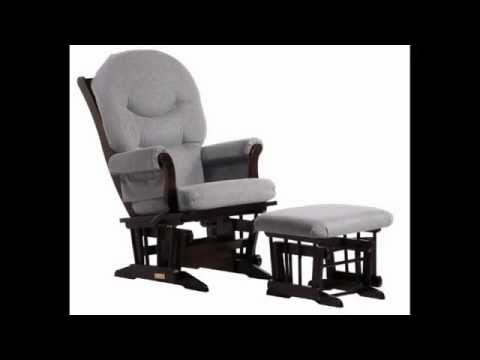 Top 10 Best In Glider Chairs, Ottomans, And Rocking Chairs | Best Sellers In Glider Chairs