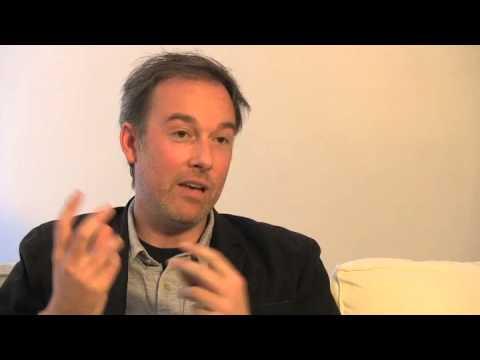 interview Julien Théphany - Hommage à Jean Vilar