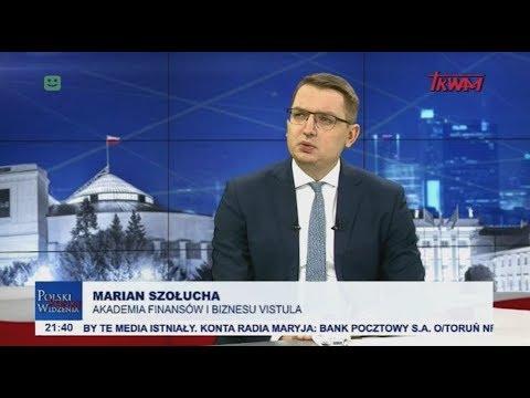 Polski punkt widzenia 08.12.2017