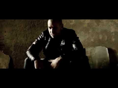 Rhino - Nem adom fel | OFFICIAL MUSIC VIDEO |