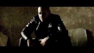 Rhino - Nem adom fel   OFFICIAL MUSIC VIDEO  