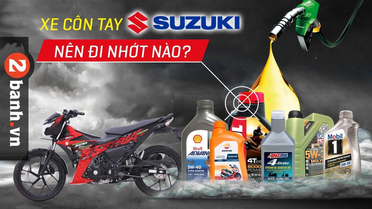 Kawasaki Vietnam Bảng Giá