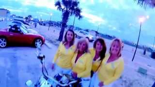 Tacklebox, Atlantic Beach NC
