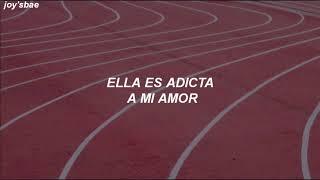 Bigbang - She Can't Get Enough. (Sub español.)