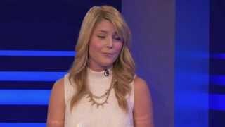 Daily Grace's Grace Helbig on Nikki & Sara LIVE
