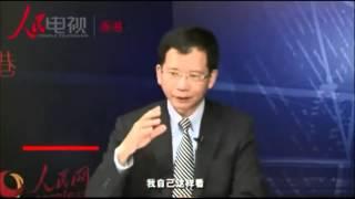 香港风采中学校长何汉权(上):教育以小节见真章