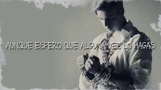 Justin Bieber - No Pressure ft. Big Sean (Sub.Espa