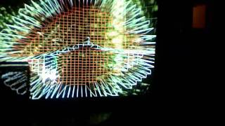 Visual3D VJ DOGPOWER (DestruXion) from Argentina , Cordoba.