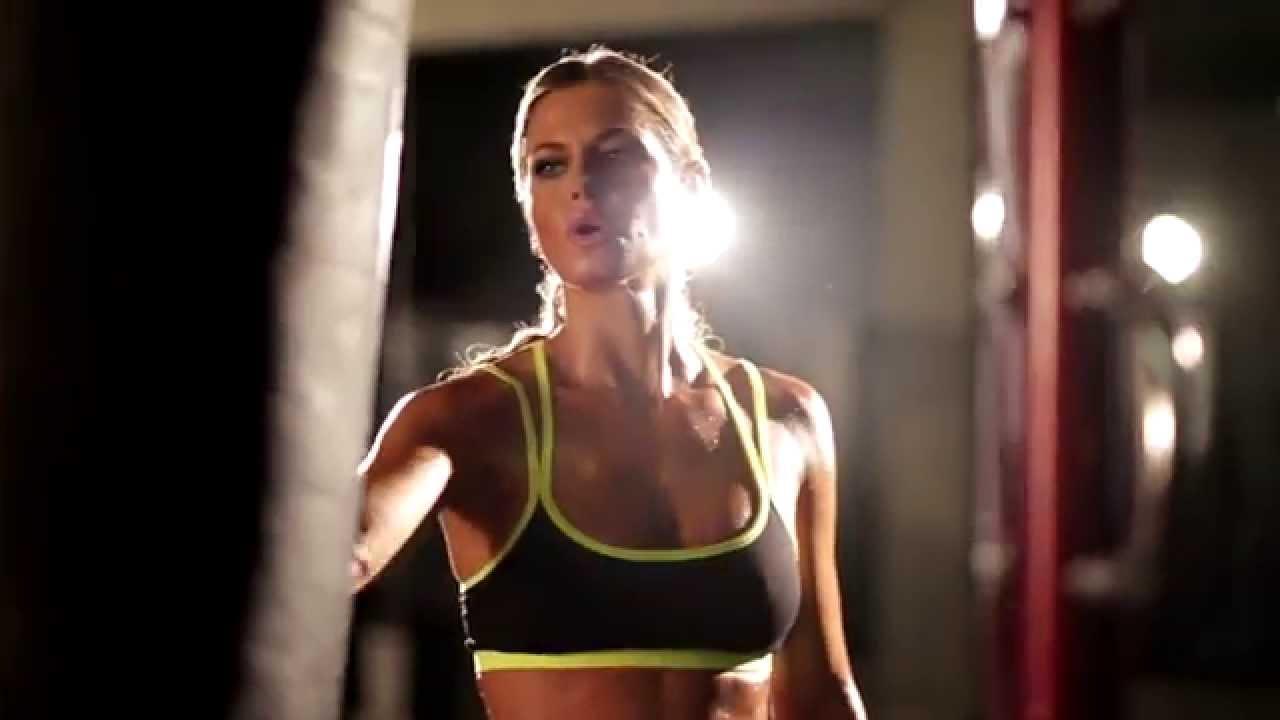 Watch Jennifer England video