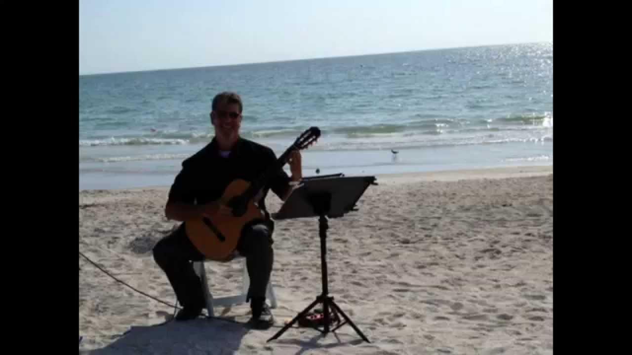 take guitar lessons lutz tampa palm harbor tarpon springs dunedun john demas youtube. Black Bedroom Furniture Sets. Home Design Ideas