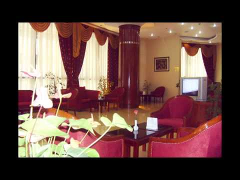 Lords Hotel Dubai UAE - Hotel Reservations Call US +971 42955945 / Mobile No: 050 3944052