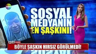 show ana haber 8 temmuz 2018