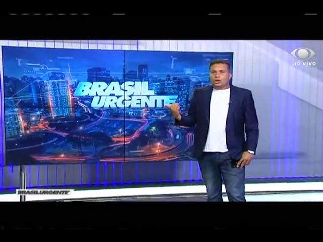 Candidato a prefeito de LEM, Júnior Marabá, dá exemplo de como fazer uma campanha política