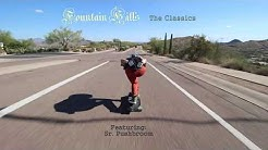 Fountain Hills, Arizona: The Classics