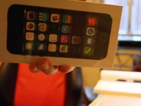 How to buy cheap iPhone 5s