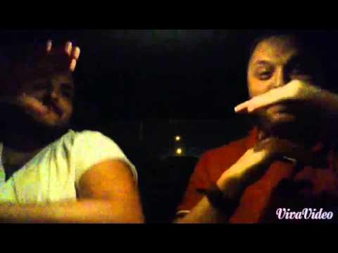 Sherif & Yusuf Show