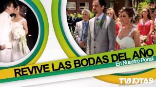 M.Guardia Costa Rica,S.Rulli y F.Valencia Vacaciones,Mejores Bodas En TV Notas,Khloé K. Pesimo Año.