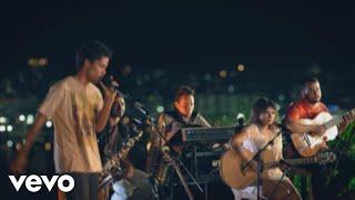 Download lagu Natiruts - Natiruts Reggae Power / Esperar o Sol (Ao Vivo)