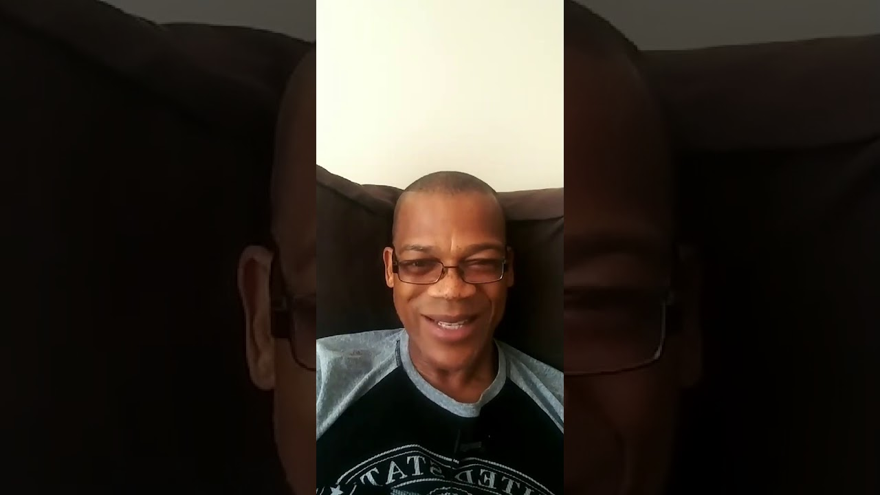 NFAC Leader Grand Master Jay Live on IG | July 6, 2020 | Part 2