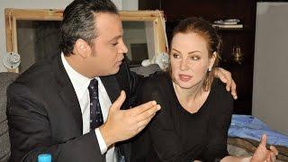 مصر العربية | مصر العربية تحاور الفنان