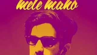09 - Gustavo Cerati - Engaña (Diego Chamorro Remix)