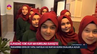 Diyanet Haber - 30 Aralık 2017 2017 Video