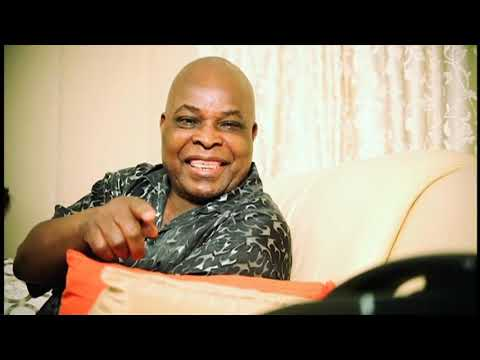 Discovering Samfya And Chilubi Island Part 1 Today with Zamtel
