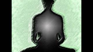 Binaural Beats Opium - Pain Relief, Relaxation, sedative effect