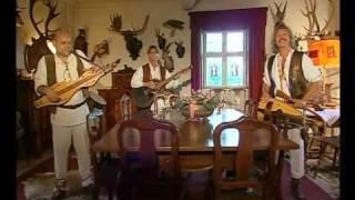 Video Des Geyers Schwarzer Haufen - Tanzen und Springen 2004 download MP3, 3GP, MP4, WEBM, AVI, FLV Agustus 2018