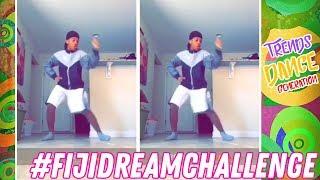I Have A Dream Remix Сhallenge Dance 🔥 Best Viral Lit Dances Compilation #fijidreamchallenge