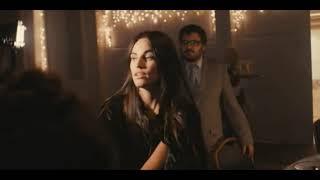 Marry story Дикие истории 2014