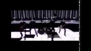 "FACT - Rise ""Steve Aoki Remix"" (Music Video)"