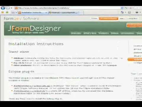 jformdesigner license keygen