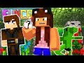 THE MEMES ATTACK | Minecraft FunCraft | Episode 11