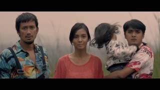 TEASER TRAILER FILM DEMI CINTA | MULAI DIBIOSKOP 19 JANUARI 2017
