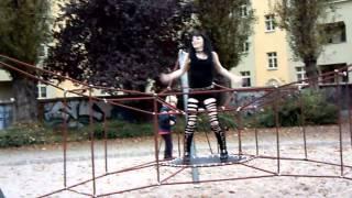 Silizium-Ich Bin (V2) (Tanzvideo)