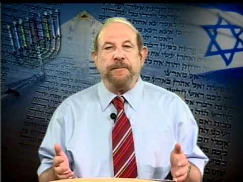 Jewish 101: Ep. 01 - Introduction