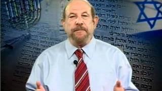 Jewish 101 Ep 01  Introduction