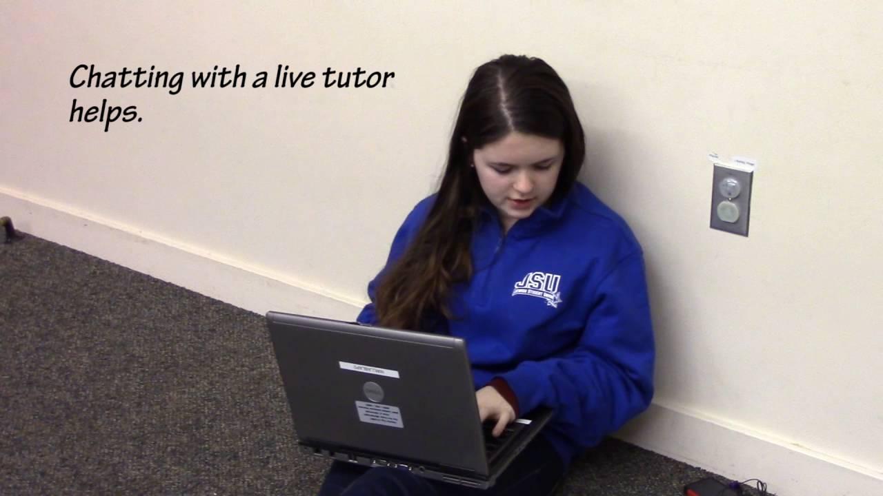Kanawha live homework help plagiarism free!