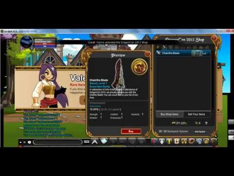 Valencia Special Codes Aqw http://freemp3video.net/file/adventure-quest-worlds-valencia-s-special-codes