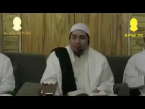 Cover Lagu Sikap Islam kepada Muslim dan Kafir HITSLAGU