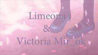 S U B W A Y S // meme (Collab Limeona and I)