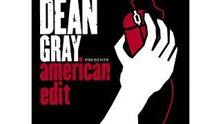 03 Dean Gray Boulevard of Broken Songs