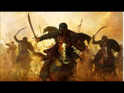 Khalid Song Quotes Wallpaper Really Slow Motion Flames Of Glory Ivan Torrent 2014