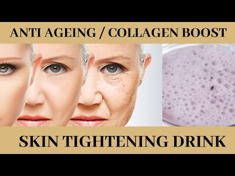 anti-ageing-drink-/-skin-tightening-drink-/-fine-lines/-open-pores-by-dr.-mnaoj-das
