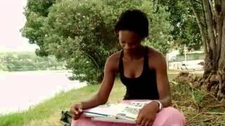Baixar Cantores de Deus - Mulheres (Videoclipe Oficial)
