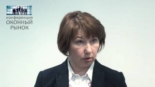 видео Пластиковые и алюминиевые офисные перегородки в Красноярске
