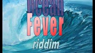 ocean fever riddim instrumental 2016 (rj Records)