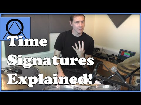 How to Play in Any Time Signature