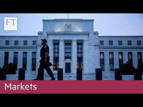 Do markets overlook central banks?